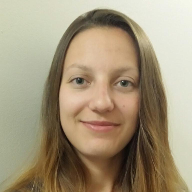 Photo of Loni, Registered Massage Therapist in Edmonton