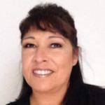 Photo of Kim, Registered Massage Therapist in Edmonton